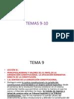 48687208-49785438-TEMAS+9-10+FILOSOF