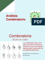 anc3a1lisis-combinatorio