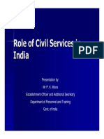- Civil_Services_in_Idia_UPAAM.pdf