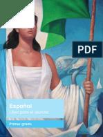 Primaria_Primer_Grado_Espanol_Libro_para_el_alumno_Libro_de_textodiarioeducacion.pdf