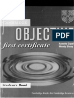 english - objective first certificate cambridge.pdf
