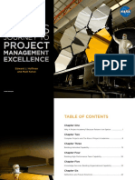 709495main_NASA_Journey_to_PM_Excellence.pdf