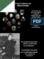 albert_einstein.pdf