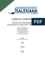 Caso Limpiamas Auditoria Ambiental (1)