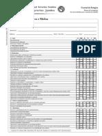 Avaliação de Livros e Mídias.pdf
