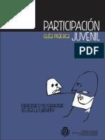 DISEÑO-FINAL.-GUÍA-DE-PARTICIPACIÓN-JUVENIL-1.pdf