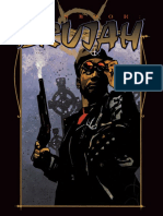 Clanbook Brujah (Revised Edition) (2000) WW2351 (with bookmarks) (OEF).pdf