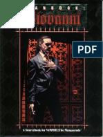 Clanbook Giovanni (1st Edition) 1997 WW2063.pdf