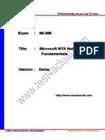 98-366.pdf