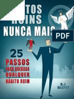Habitos Ruins Nunca Mais - S. J. Scott.pdf