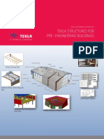 2014 02 Tekla Peb New File