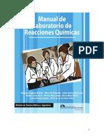 Manual de Laboratorio de Reacciones Químicas-UAM Azc.pdf