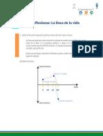 renderPDF (1)