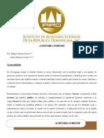 AuditoriaForence.pdf