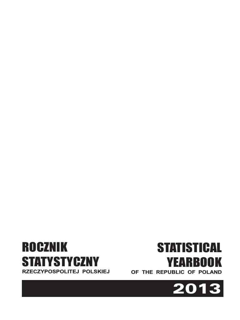 bd7419eb6028e Rs Rocznik Statystyczny Rp 2013 (1)