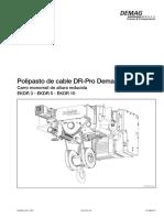 Polipasto Demag DR-pro.pdf