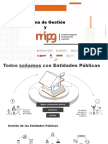 Presentación MIPG.pdf