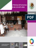Manual+Nacional+Sustentabilidad+Ecoturismo+NMX-133