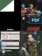 Killer_Instinct_-_1995_-_Nintendo.pdf