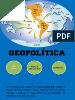 GEOPOLITICA.pptx