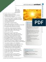 gh2_canciones_u8.pdf