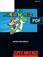 SuperMarioWorld.pdf