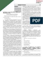 Establecen Precisiones Para La Concesion de Licencias Sin Go Resolucion No 0341 2018 Jne 1661016 1 (1)