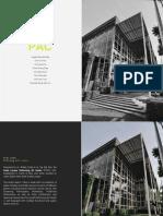 building science ii - klpac-ilovepdf-compressed