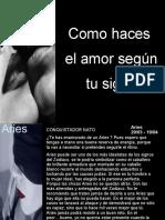 Como Haces El Amor Segun Tu Signo-1214565957161412-9