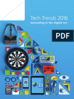 Tech Trends 2016- Innovating in a Digital Era1313