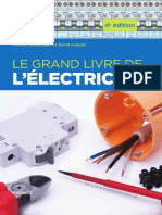 g14455_grand-livre-de-l-electricite_4e-ed.pdf