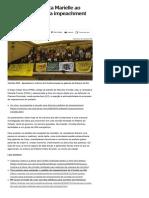 012-07_Bispo vereador cita Marielle ao defender rejeição a impeachment de Crivella - Notícias - Política