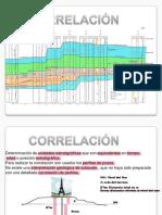 CORRELACIÓN_MAPAS_CORTES_MAPAS.pdf