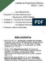 Unid_2.1 - Circuitos DC Em Regime Permanente_(BK)