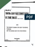 kv-2194mt.pdf