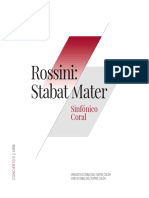 Prg Sc 01 Rossini Stabat Mater