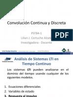 72309865-Convolucion-Continua-y-Discreta.pdf