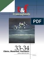 Trama_y_Fondo_33_34.pdf