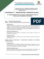 Especif.t Ecnicas IV 6 Camino de Acceso