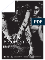 dp_anders_petersen_en.pdf
