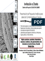 Invitacion a Charla Cacao sin cadmio junio 2018.pdf