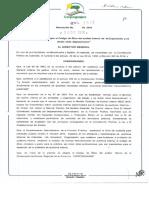 002 Res 2542 Del 30 Dic 2016 Cod Del Aud Interno