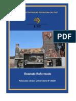 ESTATUTO-REFORMADO-UNT-11.DIC.17.pdf