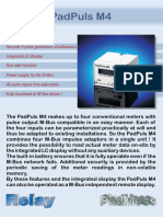 Flyer PadPulsM4EngF.pdf