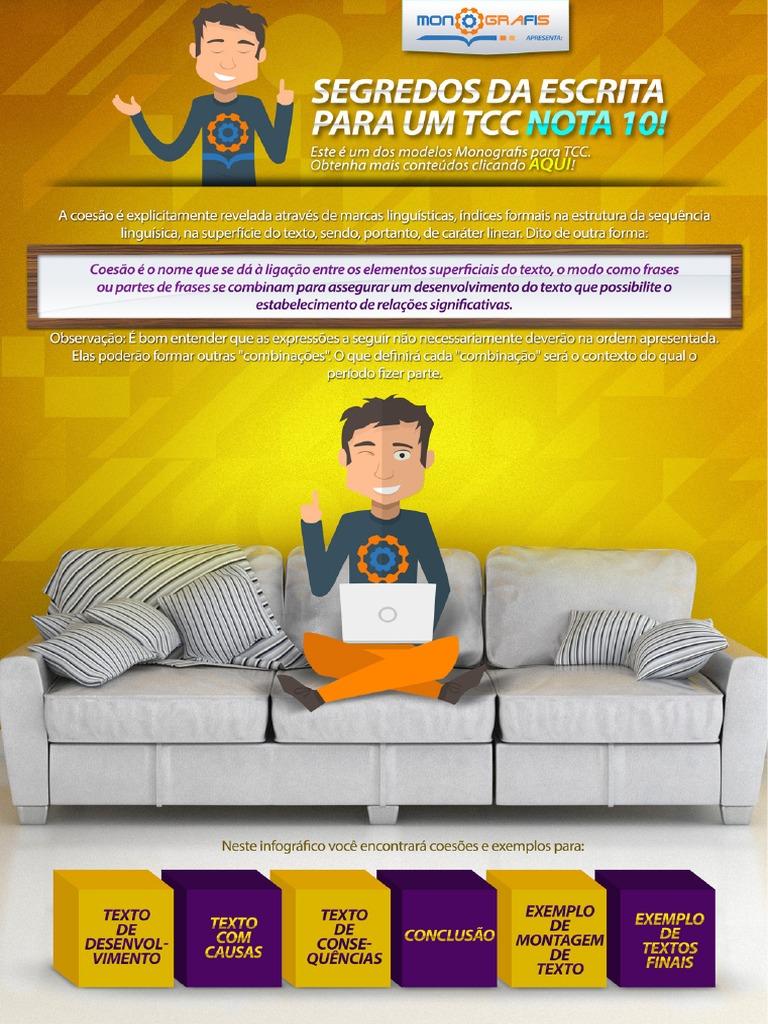 Infograficoministerioeducacaopdf