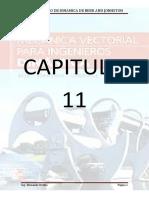 CAPITULO 11 (11.1 hasta 11.60)