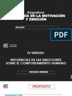 12 Sesion_ Psicologia de La Motivacion y Emocion