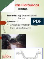 Sifones_Grupo02