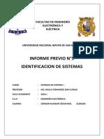 SIST_CONTROL_I_IP_5.docx
