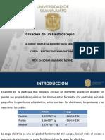 Electroscopio.pptx